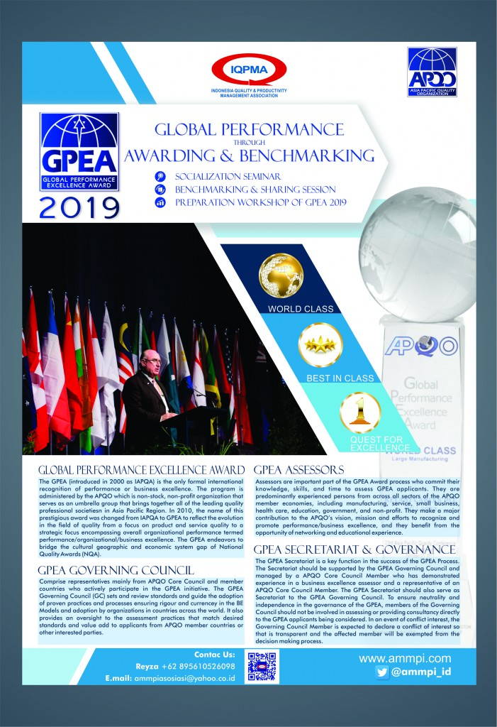 GPEA 2019_new edited_p1