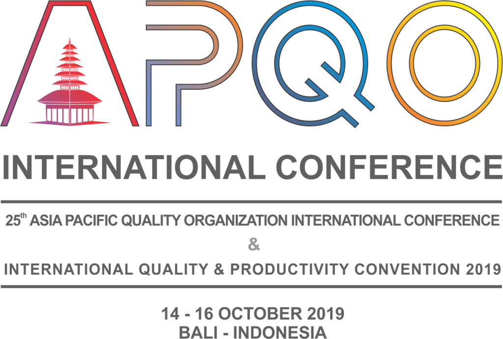 LOGO APQO CONFERENCE 2019_light background