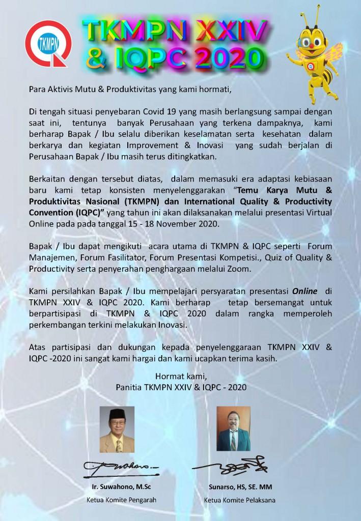 Brosur TKMPN XXIV & IQPC 2020 ONLINE_Page_2