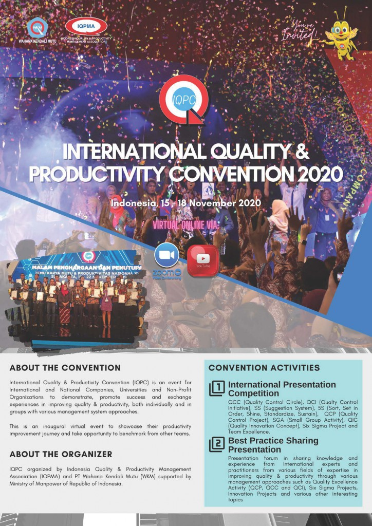 flyer IQPC2020_v7_Page_1